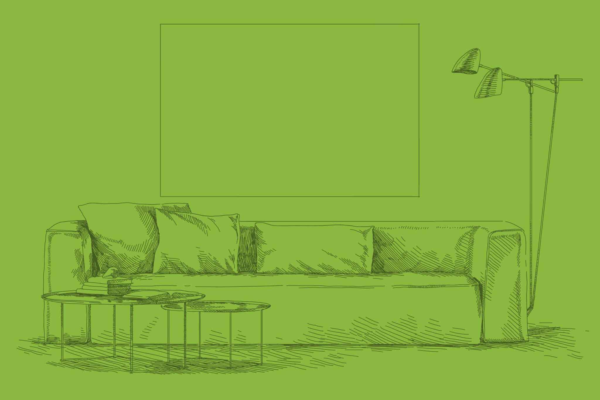 project-minimalist-07