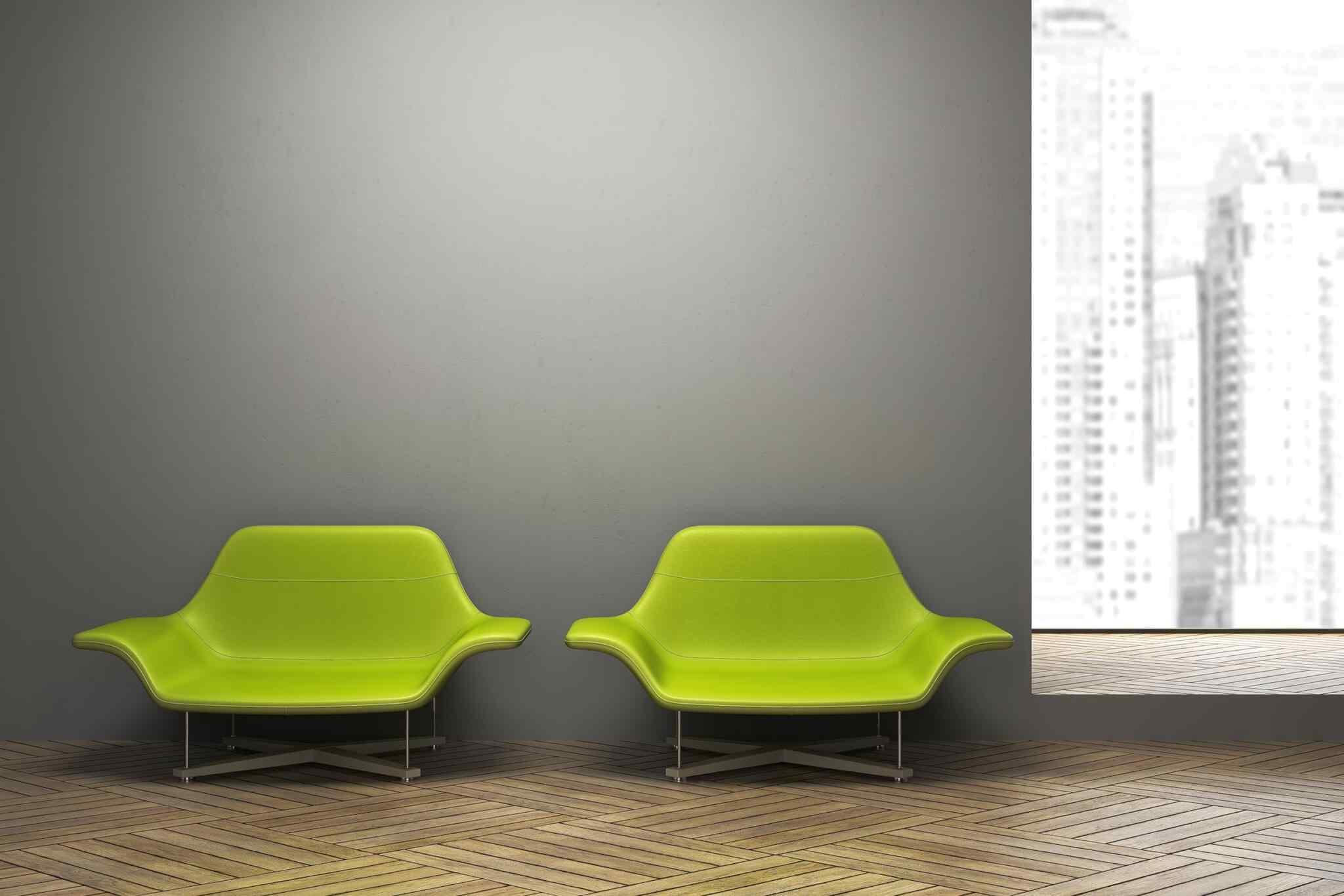 project-minimalist-06
